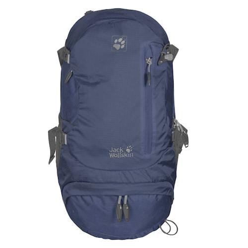 Daypacks & Bags ACS Hike 22 Women Pack Rucksack 58 cm