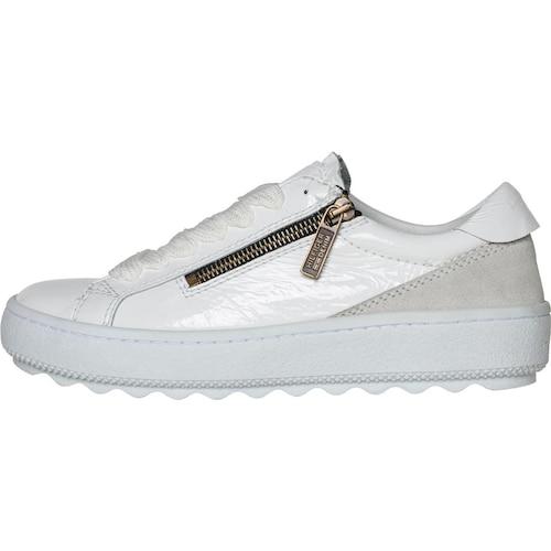 Sneaker ´A1385RIEL 1Z1´