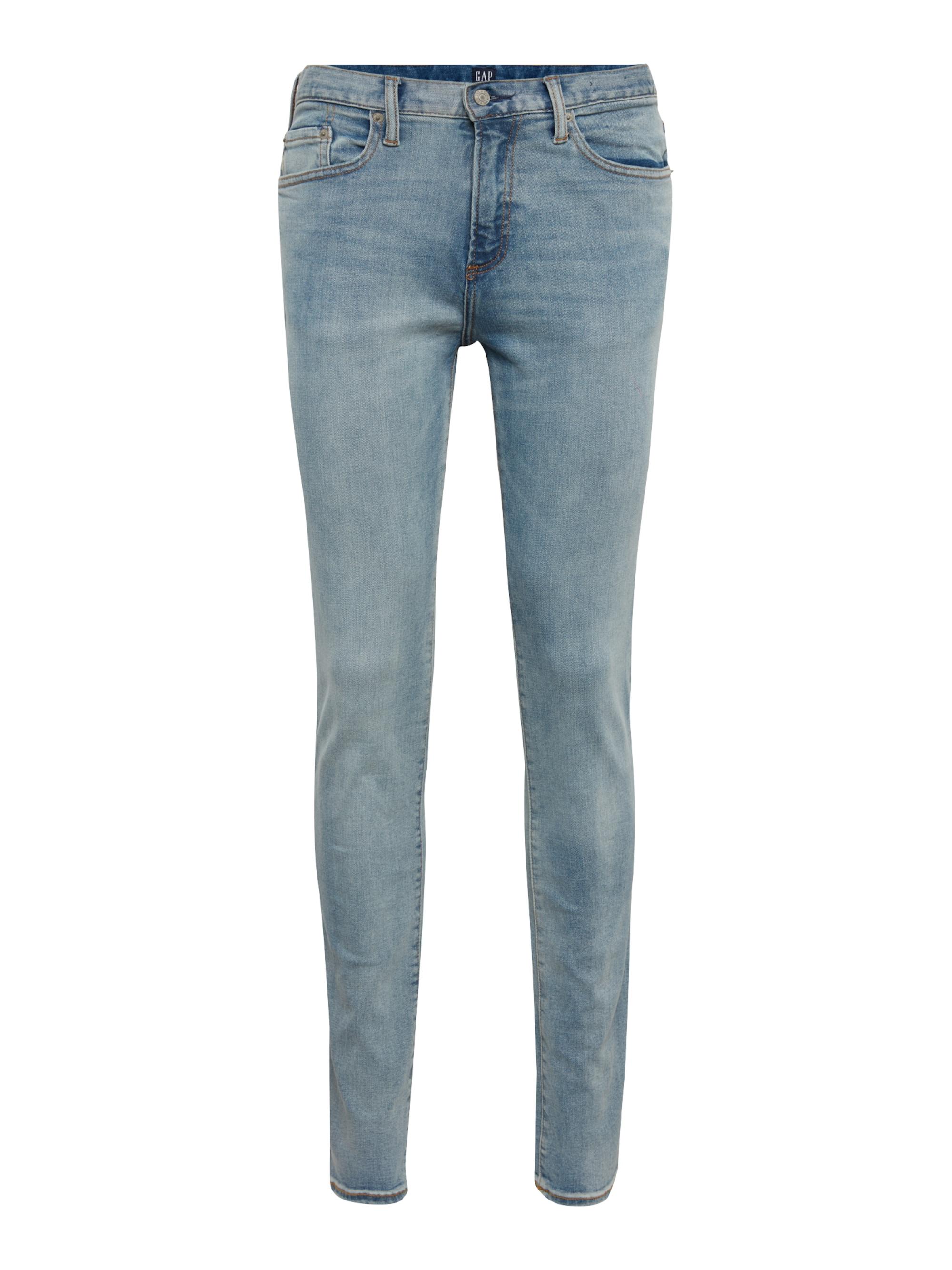 Jeans 'SKINNY XSTR LIGHT'