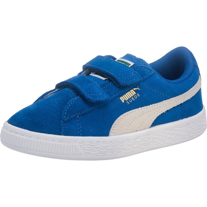 PUMA Kinder Sneakers ´Suede´