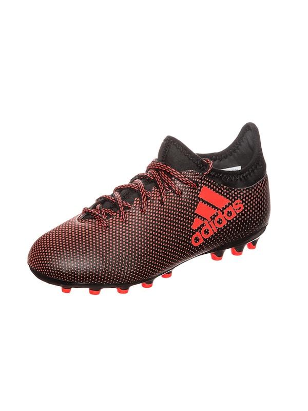 adidas Performance Kinder Fußballschuhe Gr. 36 jetztbilligerkaufen