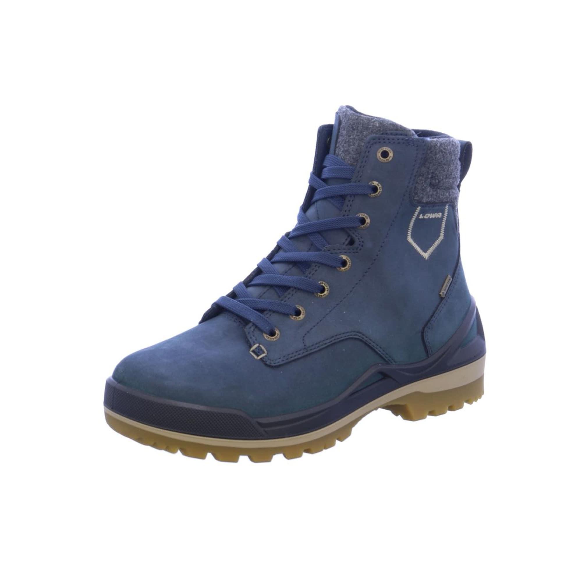 Stiefel | Schuhe > Boots > Stiefel | LOWA