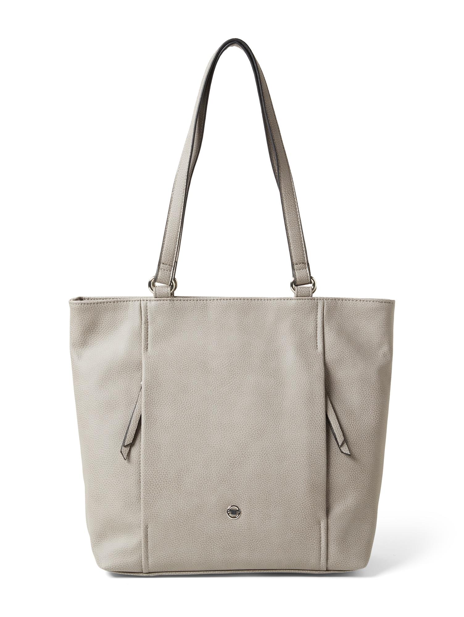 Shopper 'Polina' | Taschen | TOM TAILOR