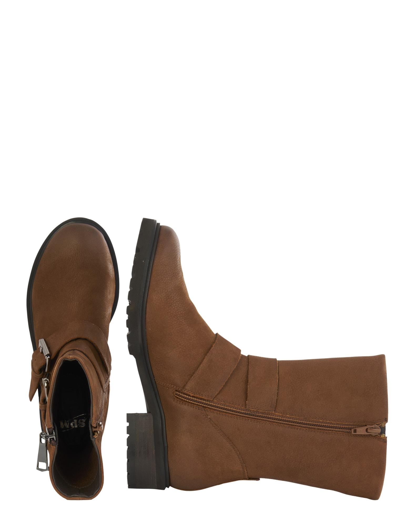 Boots 'Lalta'