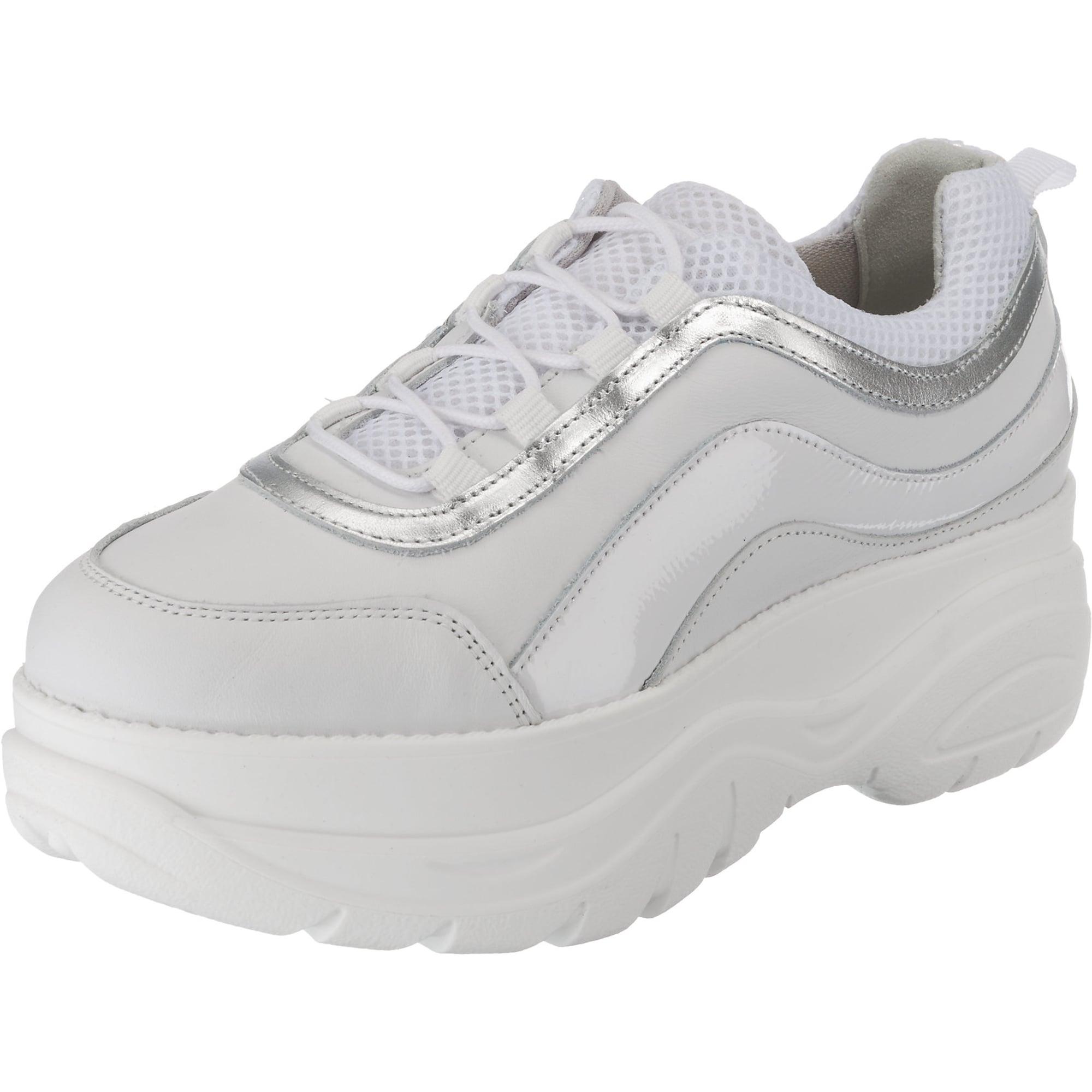 bullboxer - Sneakers Low