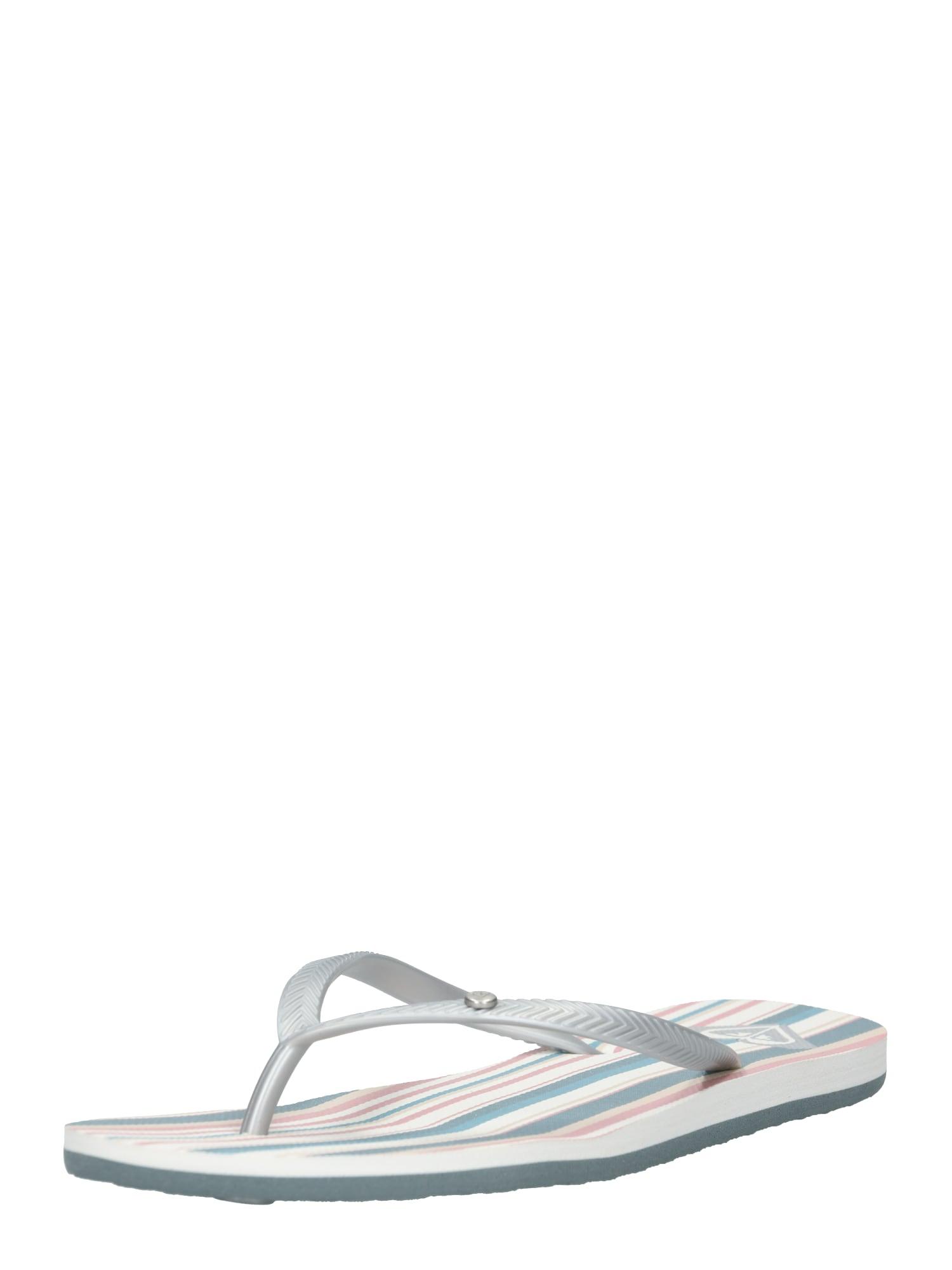 Plážovákoupací obuv BERMUDA II J SNDL mix barev ROXY