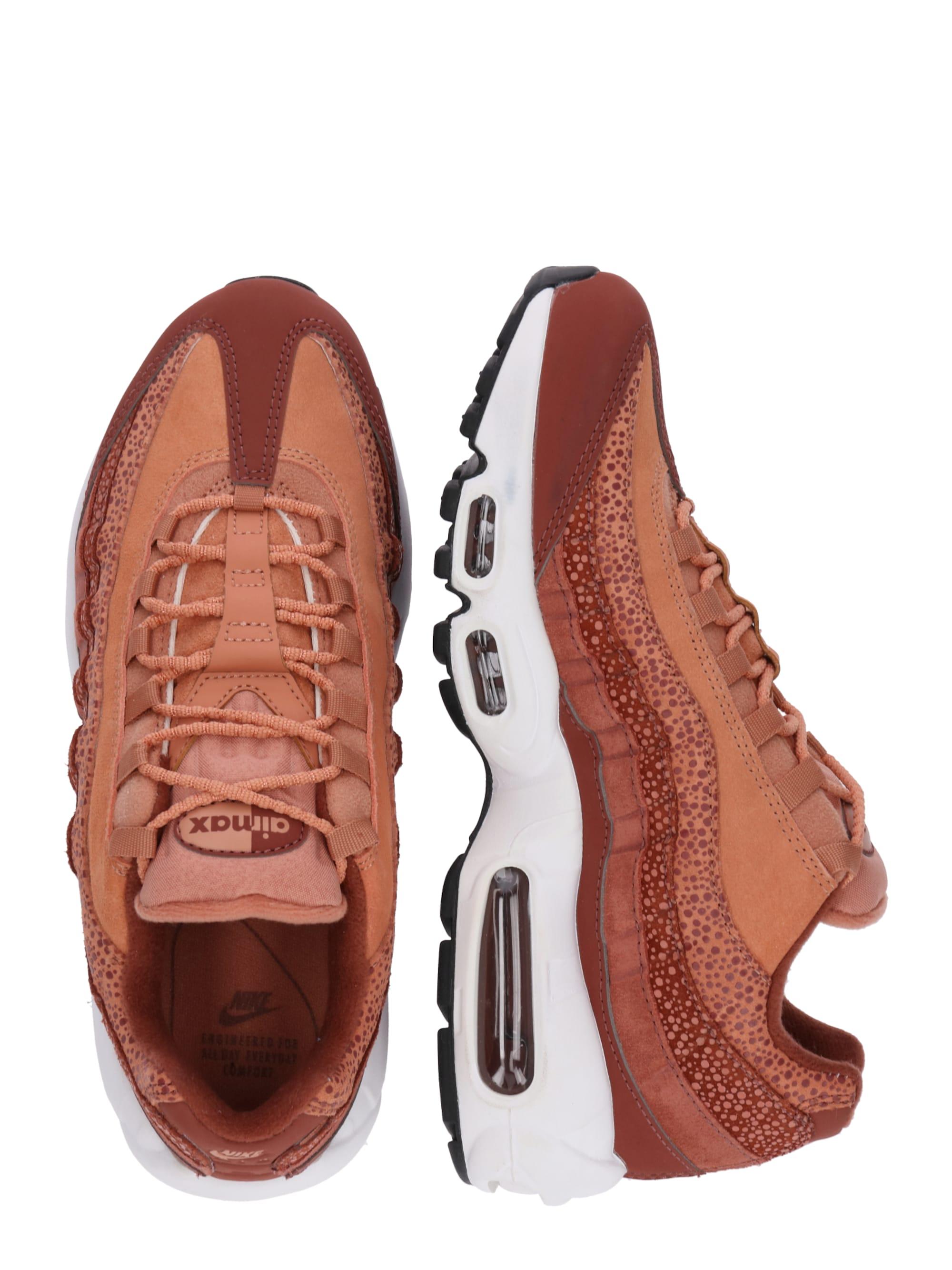 Sneakers laag 'Air Max 95 Premium'