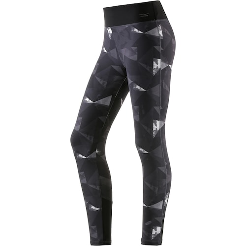 ´Emaile´ Tights Damen