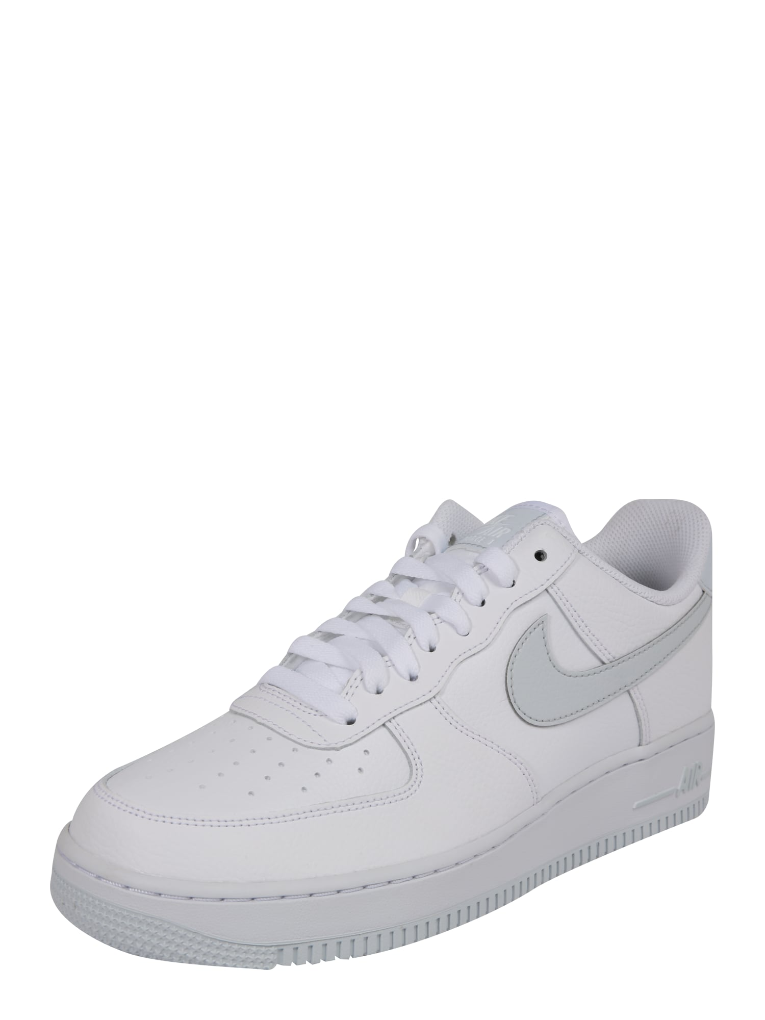 Tenisky AIR FORCE 1 07 SU19 bílá Nike Sportswear