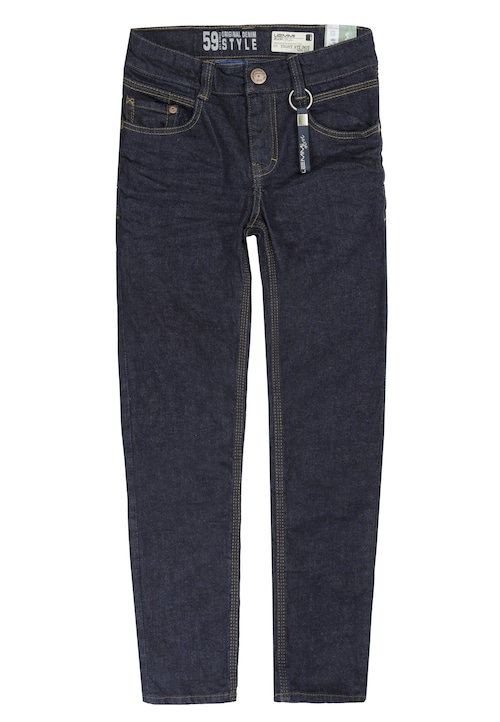Hose Jeans tight fit SUPERSLIM