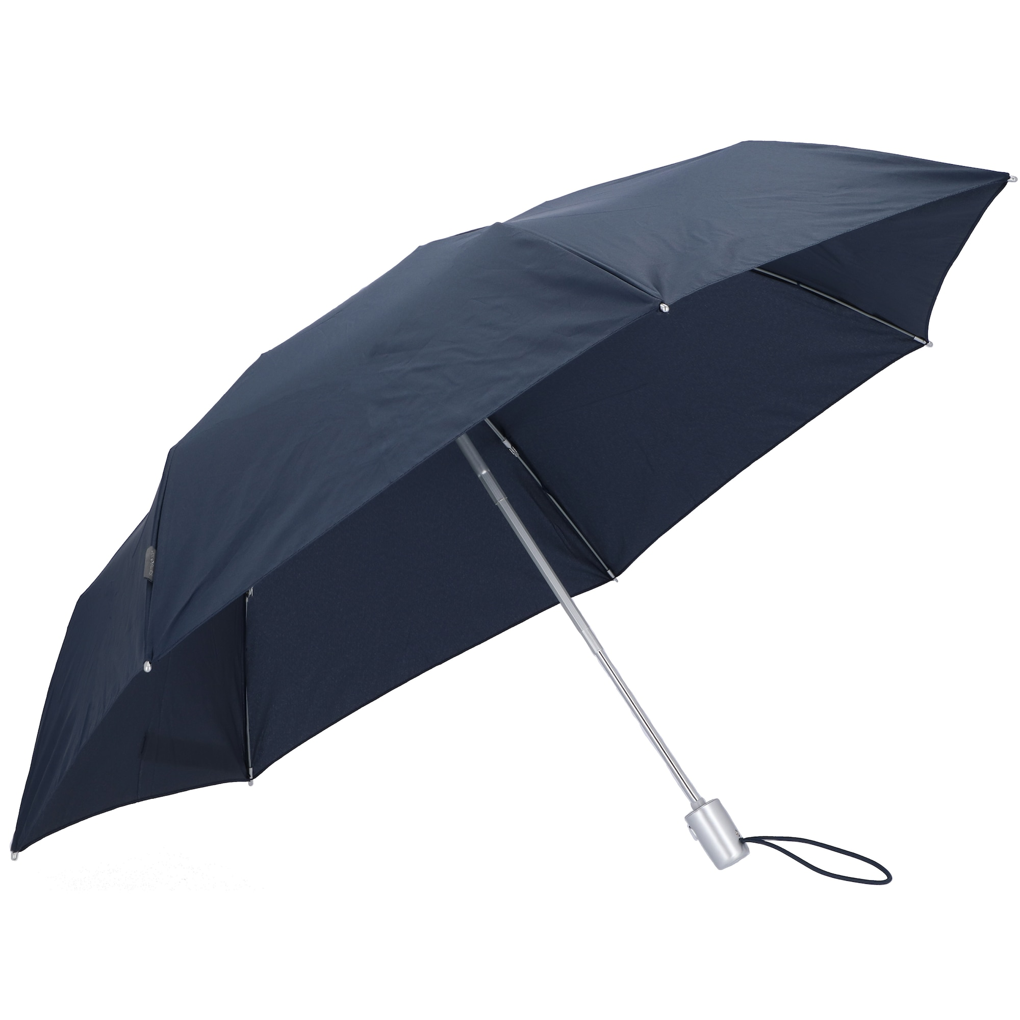 Taschenschirm 'Alu Drop S' | Accessoires > Regenschirme > Taschenschirme | Samsonite