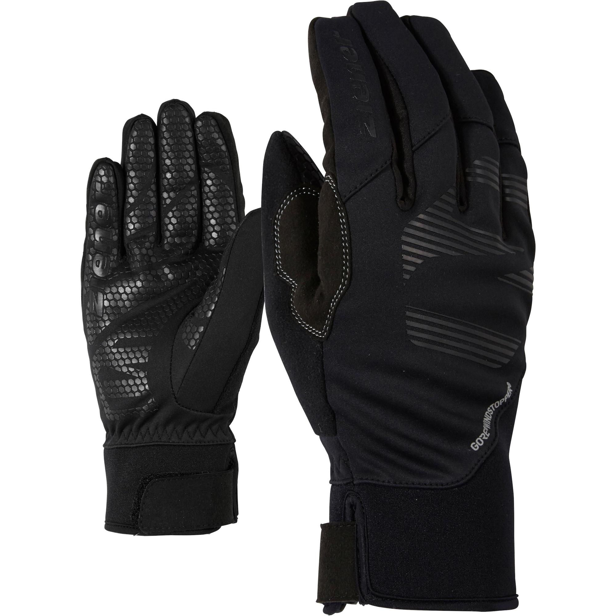 Fingerhandschuhe 'Ilko GTX INF Glove Multisport'   Accessoires > Handschuhe > Sonstige Handschuhe   ZIENER