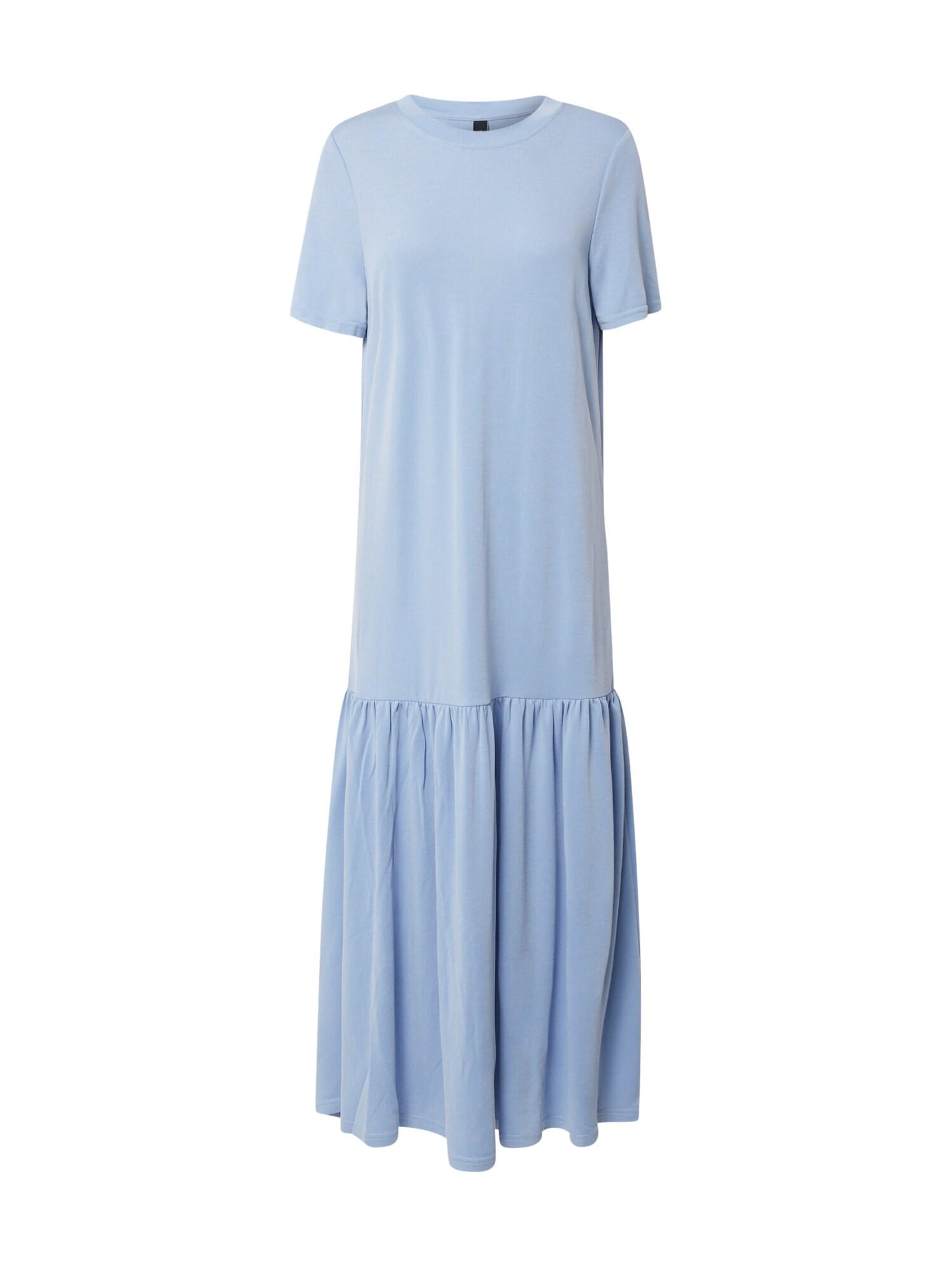 Y.A.S Letní šaty 'MARJIE'  modrá