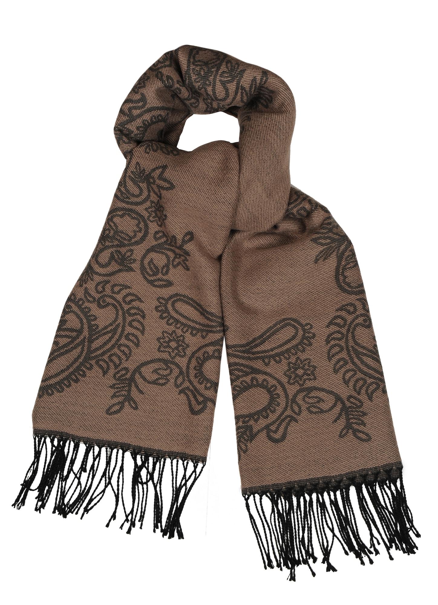 Schal | Accessoires > Schals & Tücher > Schals | Silvio Tossi