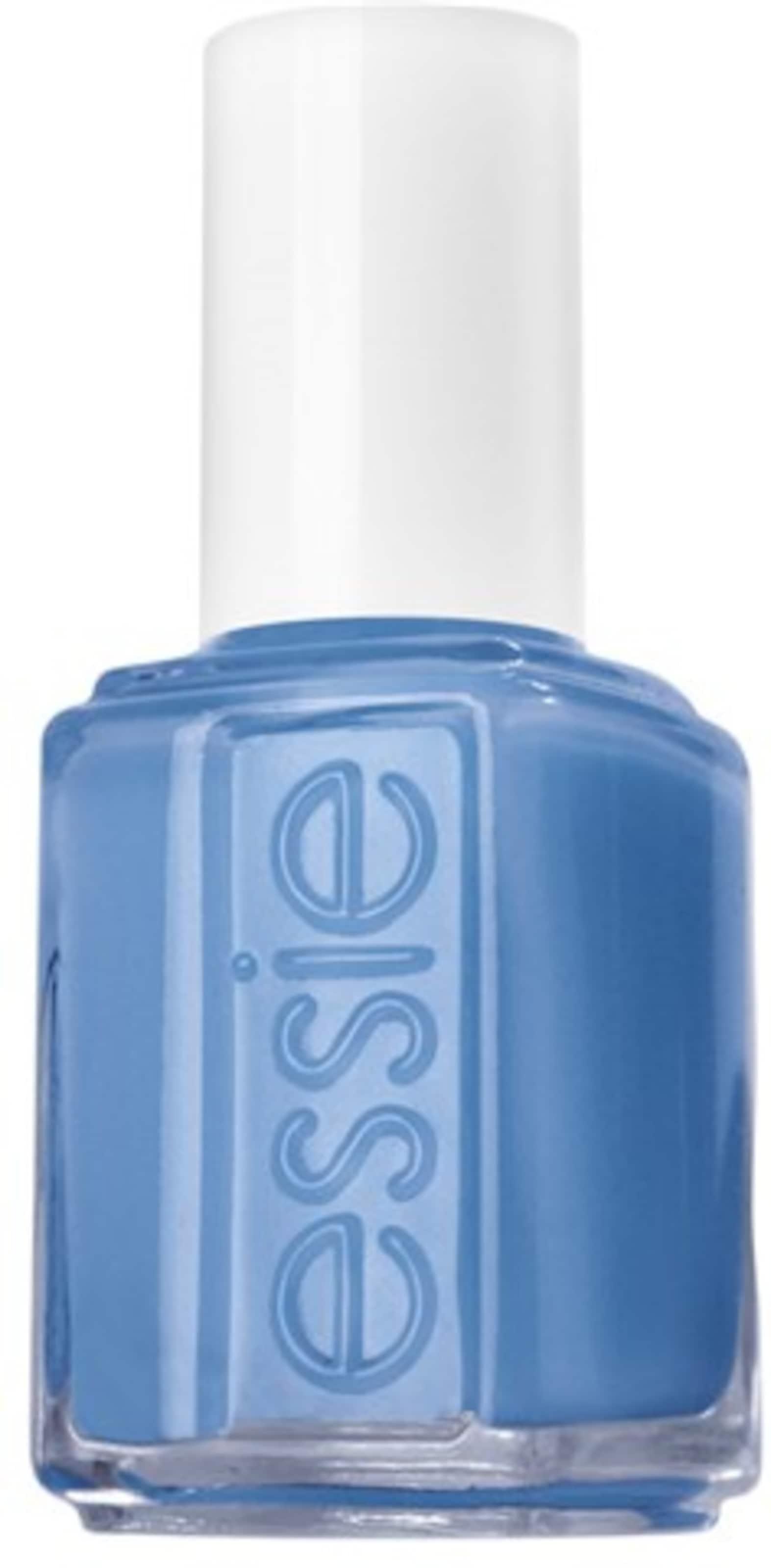 Nagellack ´Grün & Blau Töne´