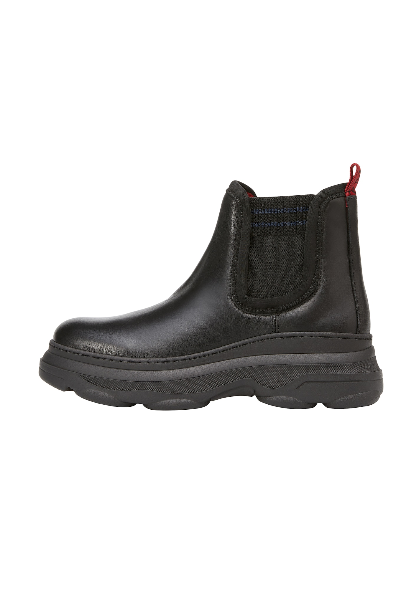 Chelsea Boots | Schuhe > Boots > Chelsea-Boots | Marc O'Polo