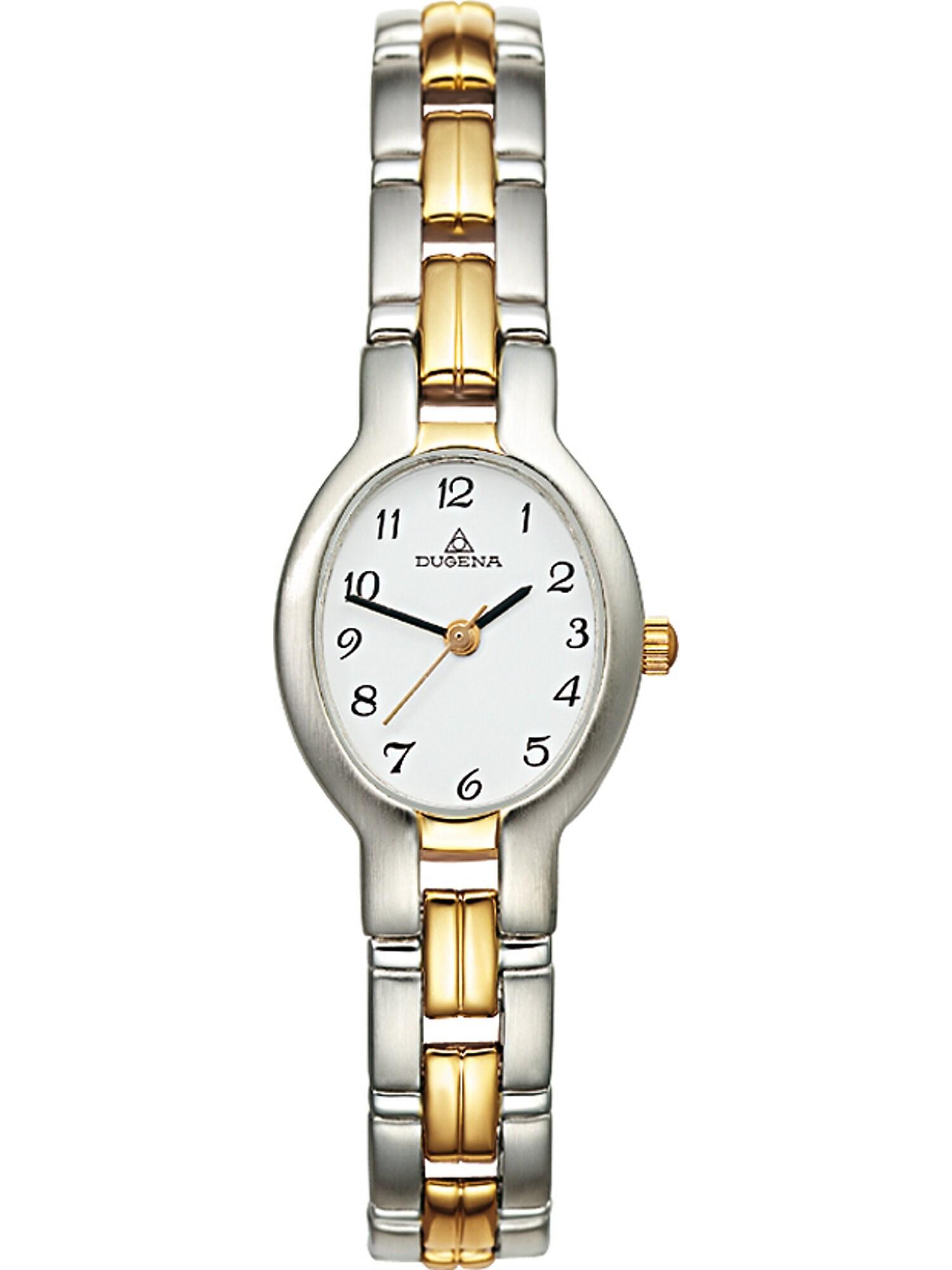 Armbanduhr   Uhren > Sonstige Armbanduhren   DUGENA