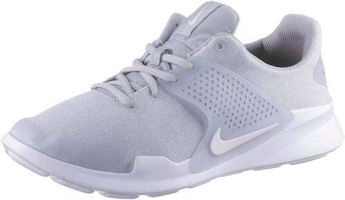 Sneaker ´ARROWZ´
