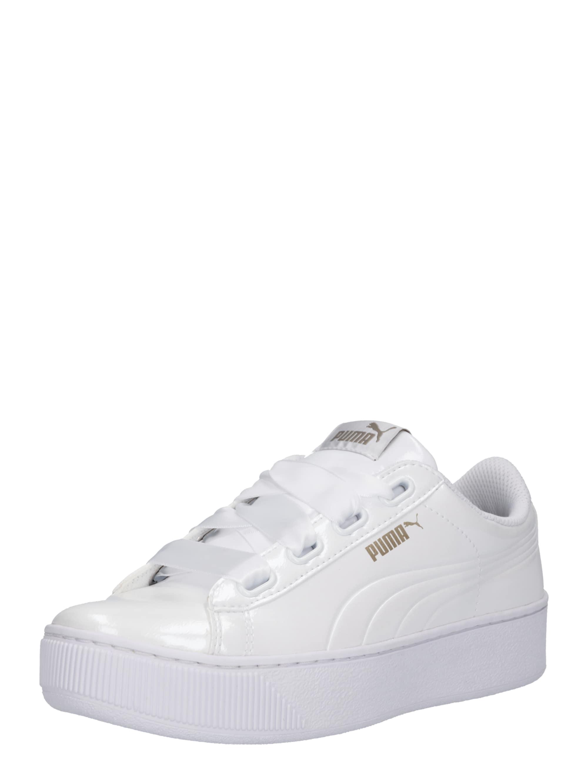 puma - Sneaker ´Vikky´