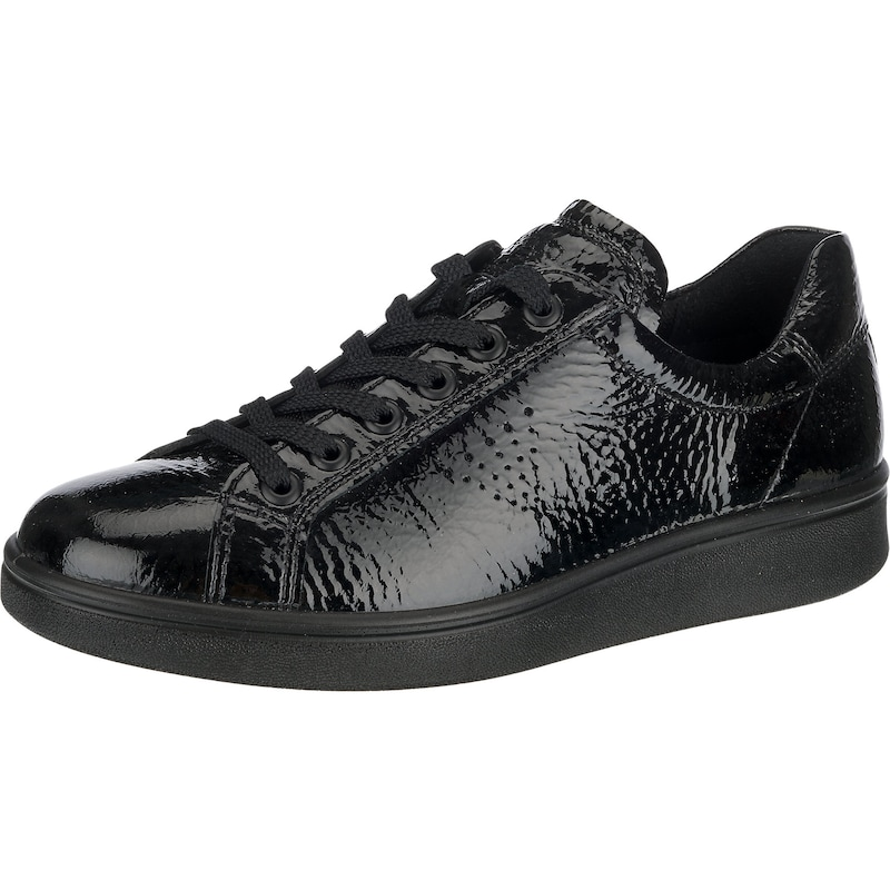 ECCO Soft 4 Sneakers