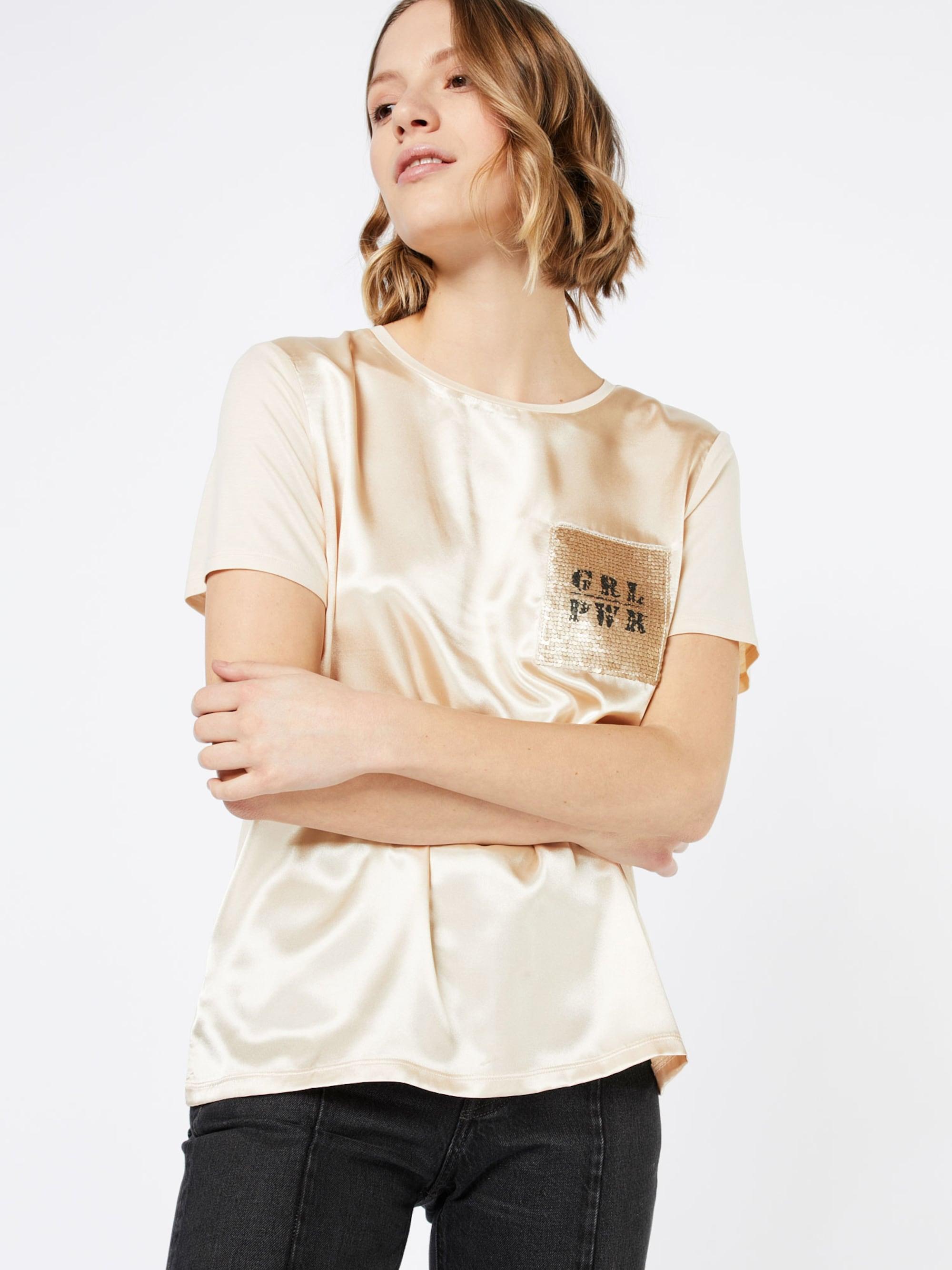 Shirt 'SALLY'