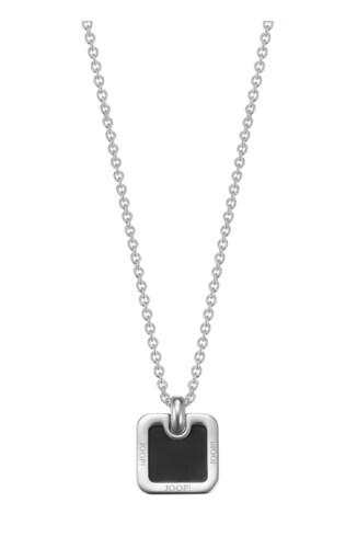 Halskette mit Epoxy »JP-DENNIS, JPNL10595A500«