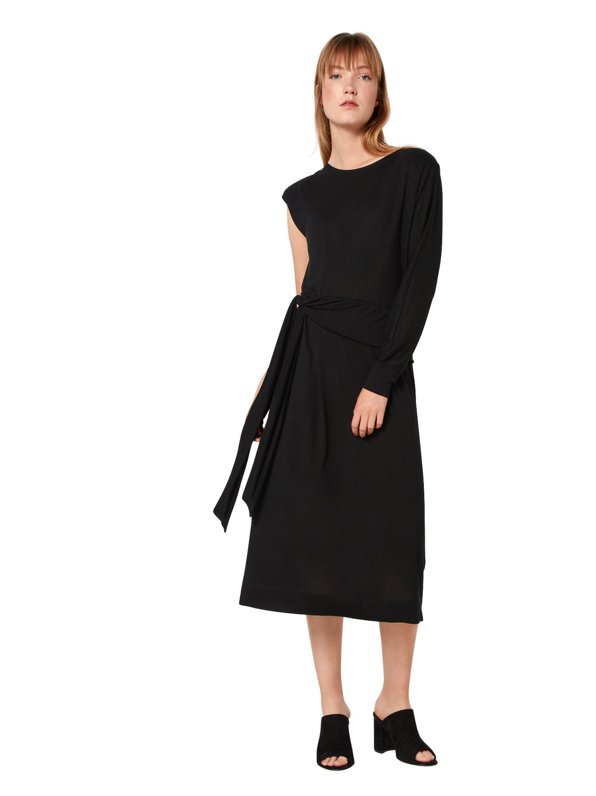 POSTYR Sukienka koktajlowa 'POSDAPHNE '  czarny