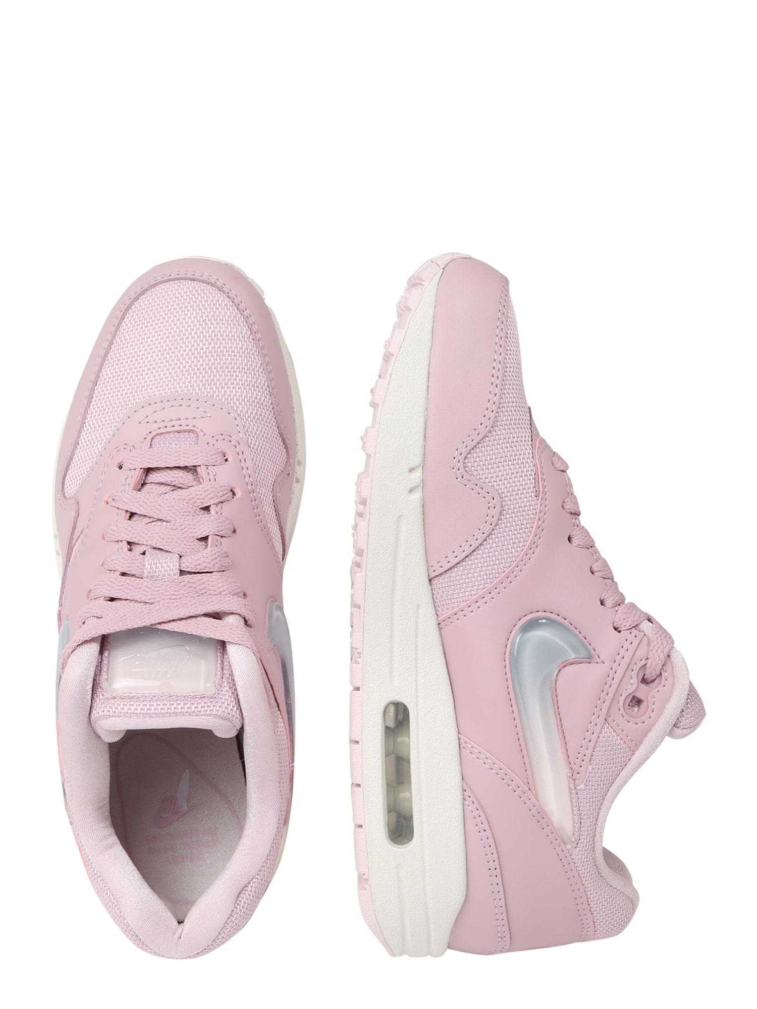 Sneakers laag 'Air Max 1 JP'