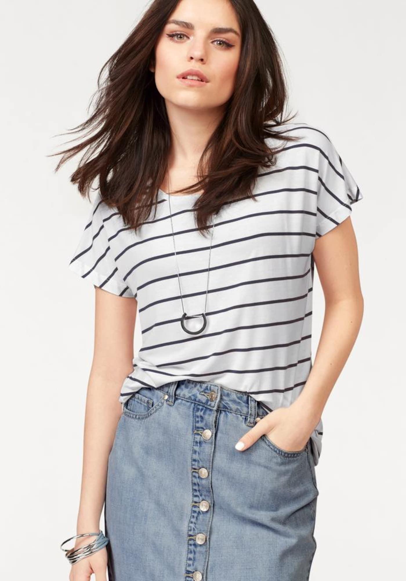 Shirt 'Vmcharly'
