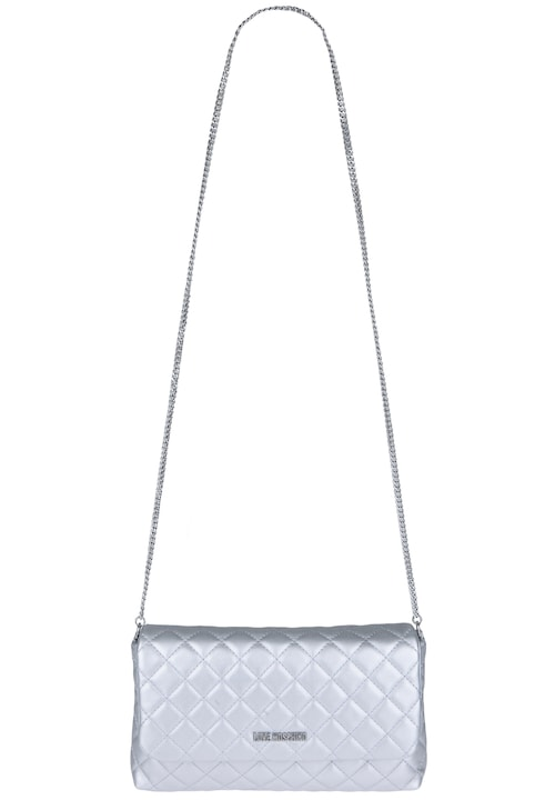 Clutch ´BORSA METALLIC...