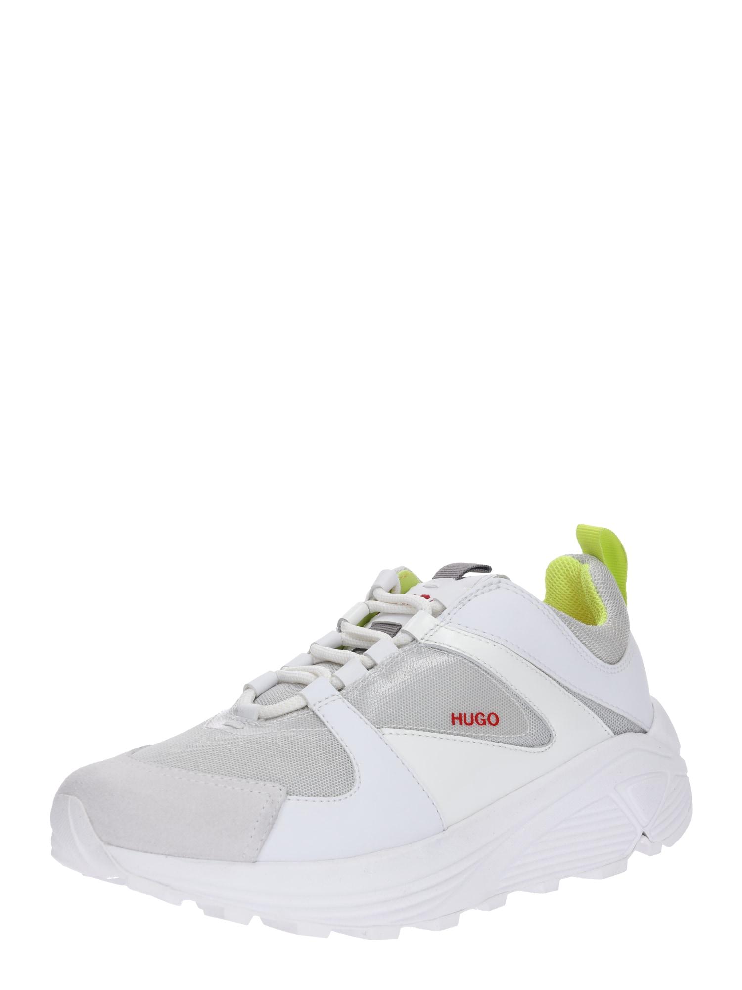 hugo - Sneaker ´Horizon_Runn_PVC´