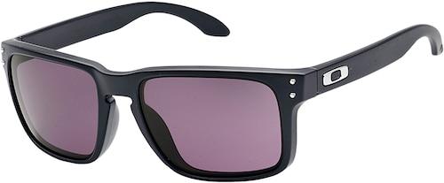 Sonnenbrille ´Holbrook´