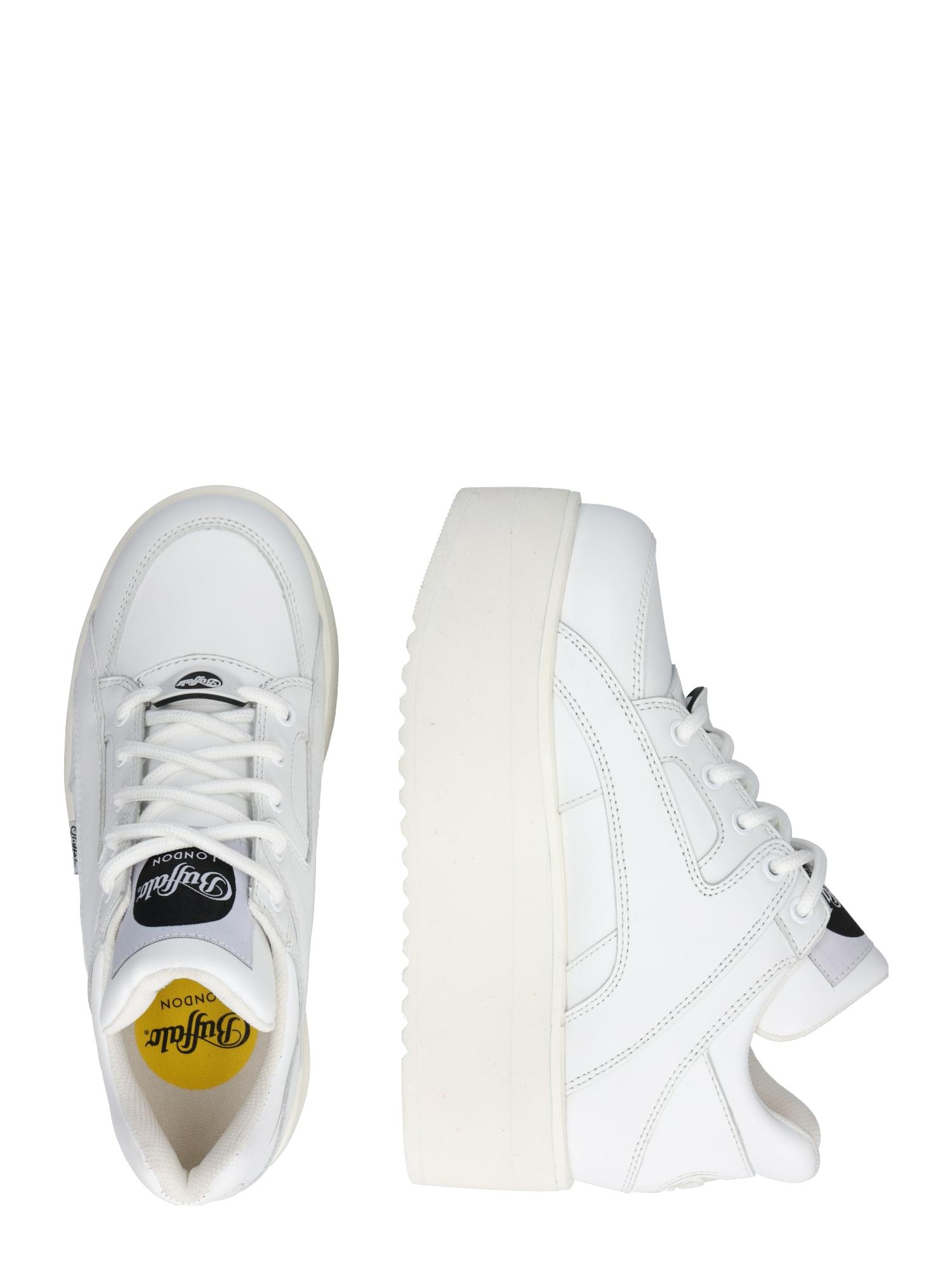 buffalo london - Sneaker '1330-6'