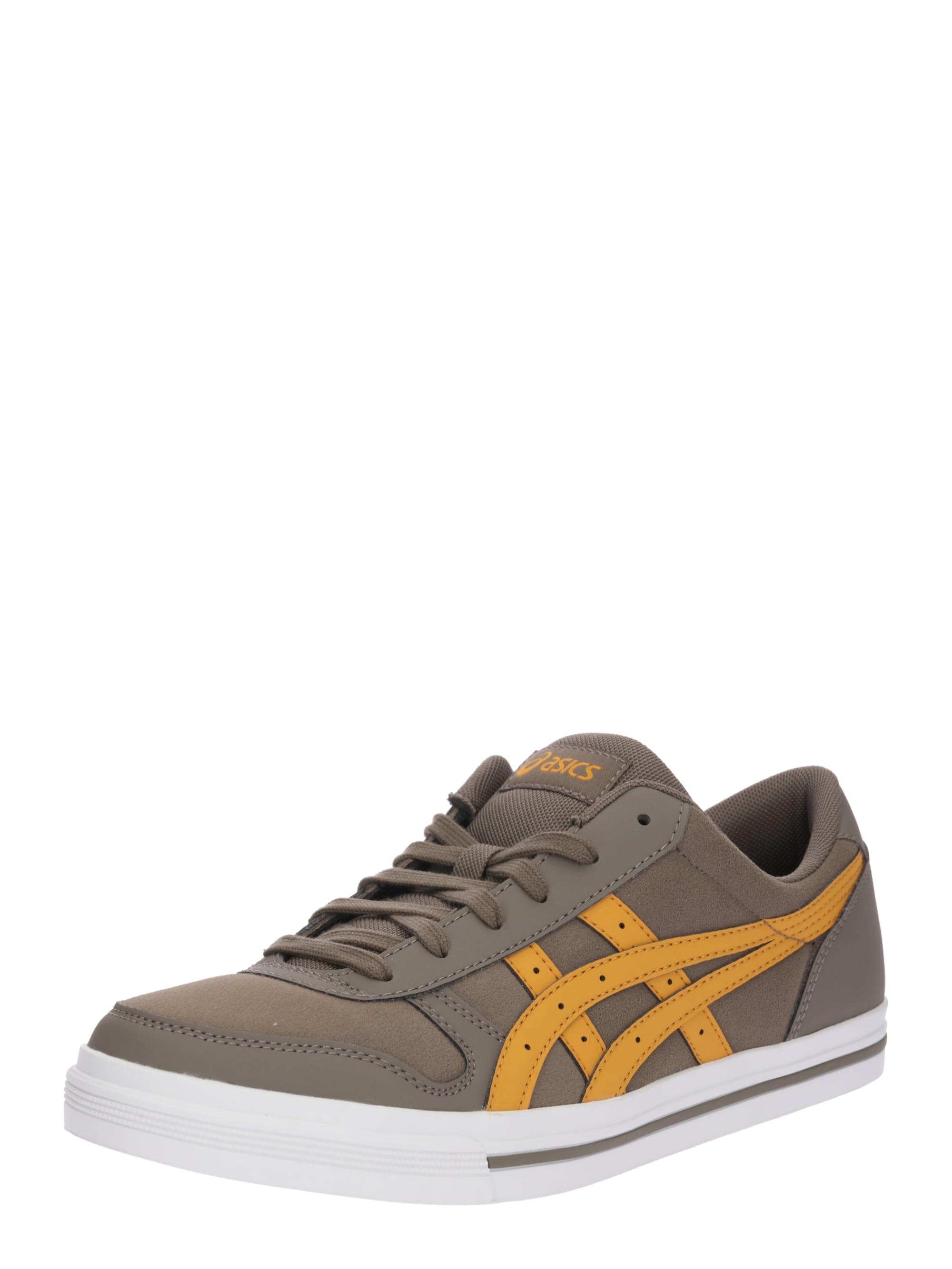 Sneaker Low ´AARON´