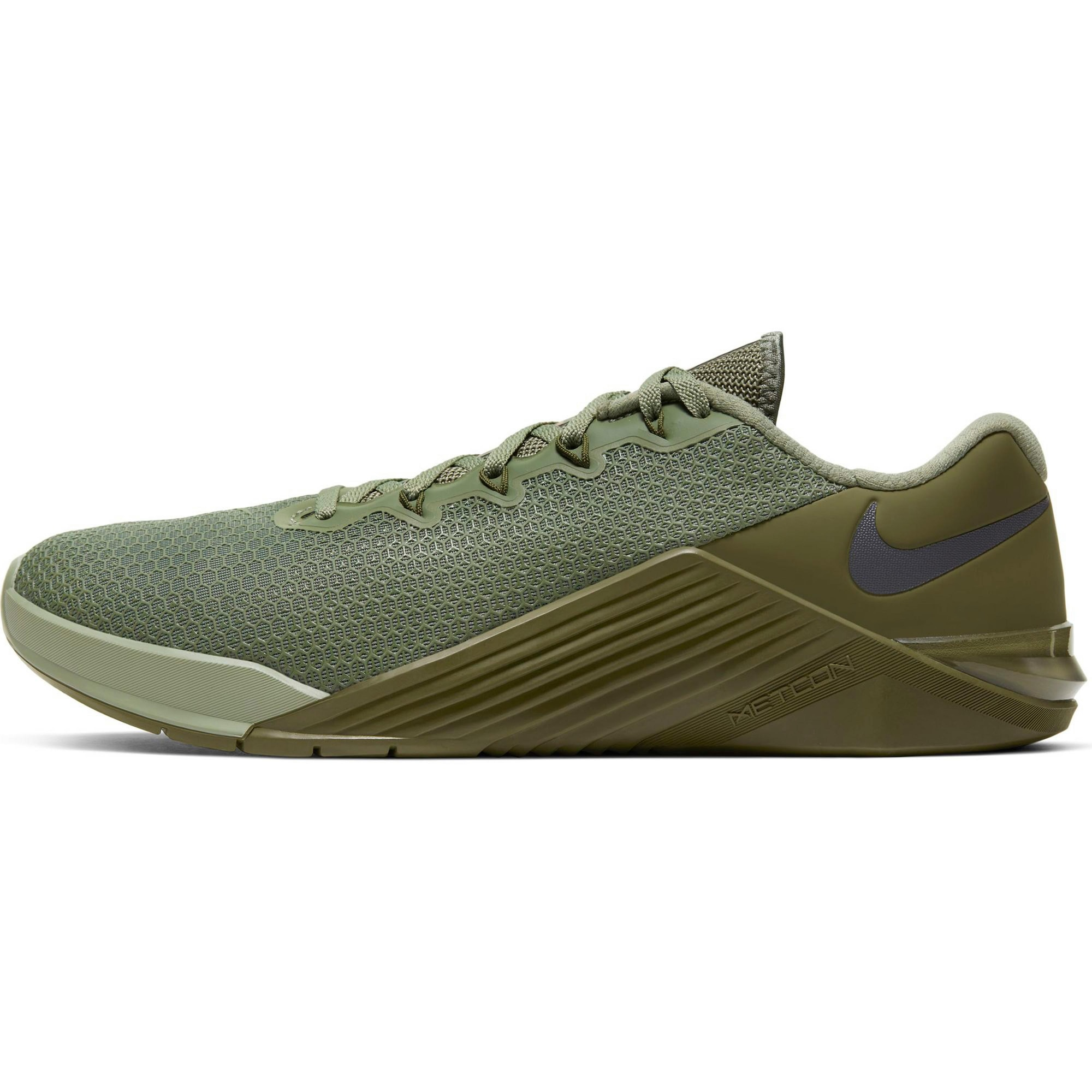 Fitnessschuh 'Metcon 5' | Schuhe > Sportschuhe > Fitnessschuhe | Nike