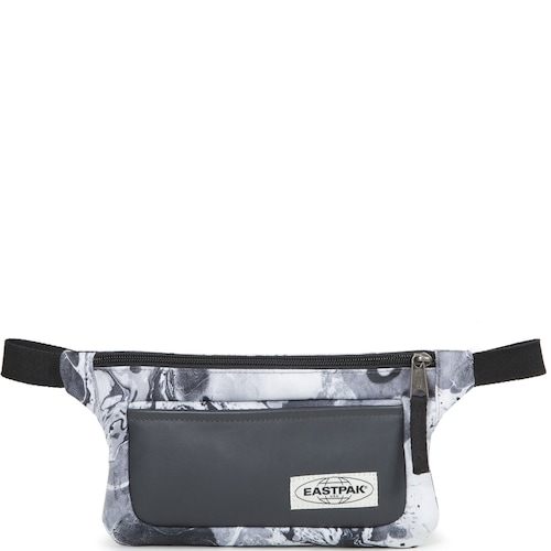 Eastpak Authentic Collection ´´Talky´´ Gürteltasche 23 cm