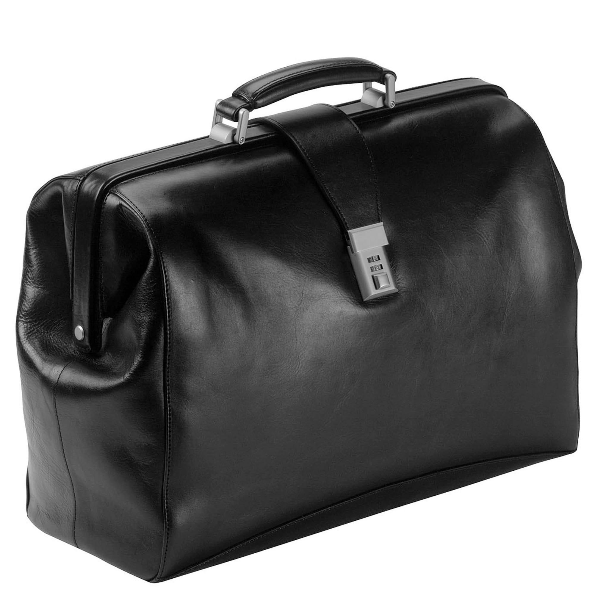 Arzttasche | Taschen > Business Taschen > Arzttaschen | Dermata