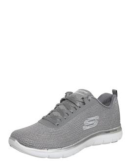 SKECHERS Sneaker ´Flex Appeal 2.0 Metal Madness´