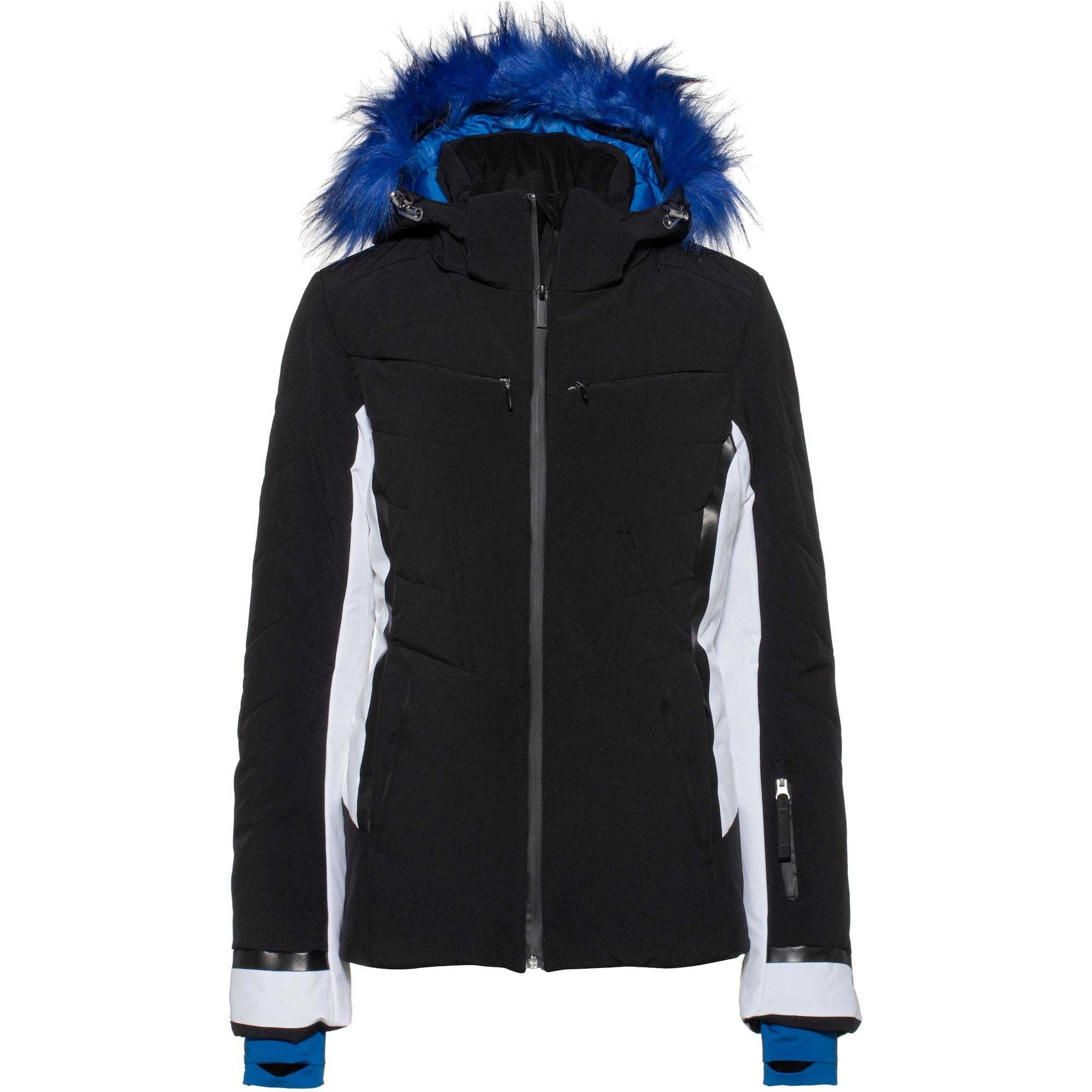 Skijacke 'Elaine' | Sportbekleidung > Sportjacken > Skijacken | icepeak