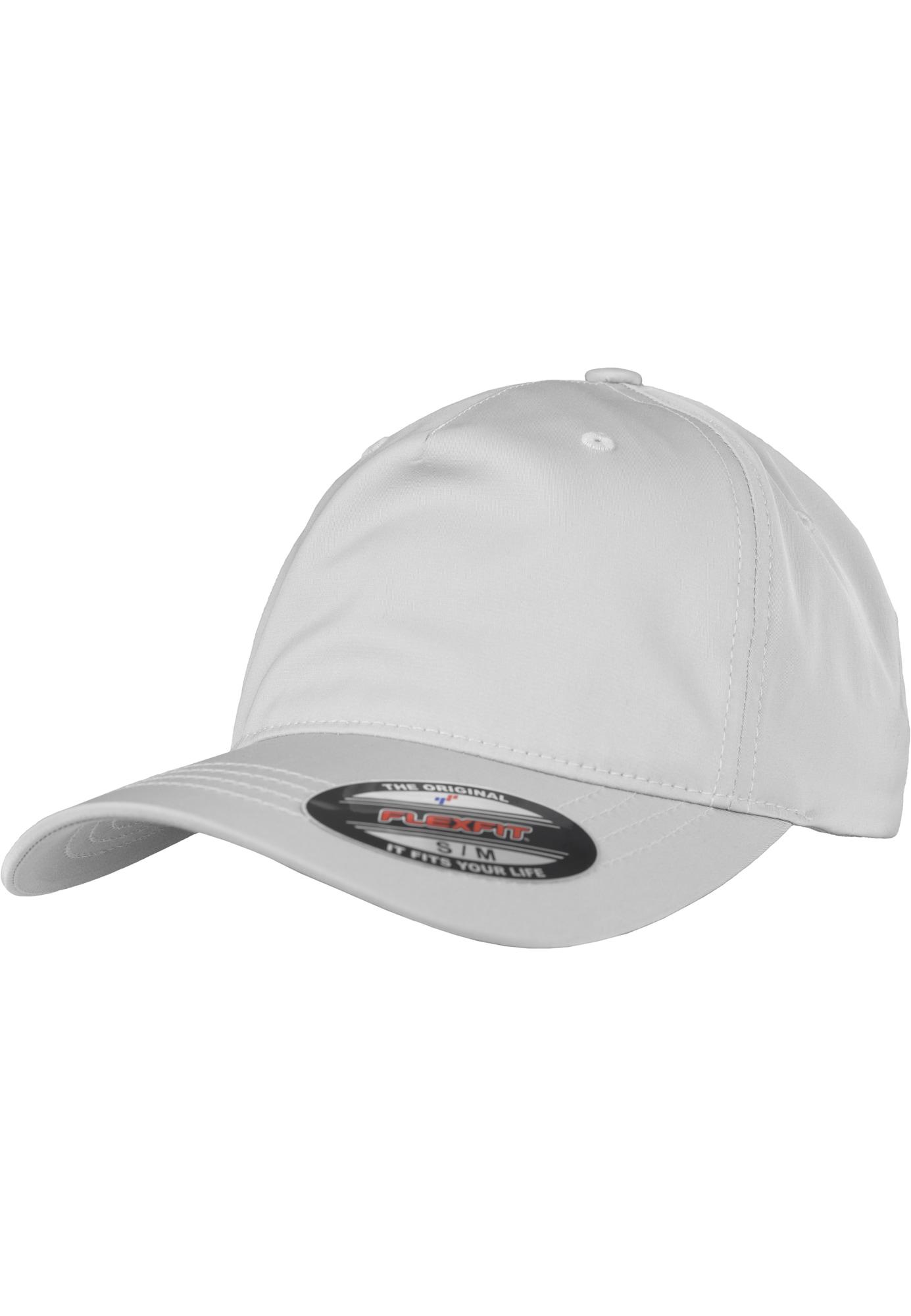 Flex Cap | Accessoires > Caps | Flexfit
