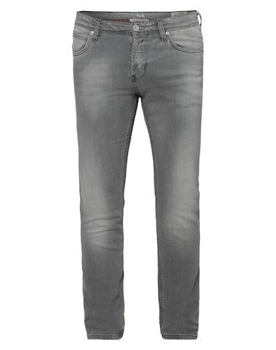 TOM TAILOR DENIM Jeans ´Aedan´ Sale Angebote Grabko