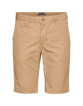 GARCIA Shorts ´Santo men´s short´ Sale Angebote Klein Döbbern
