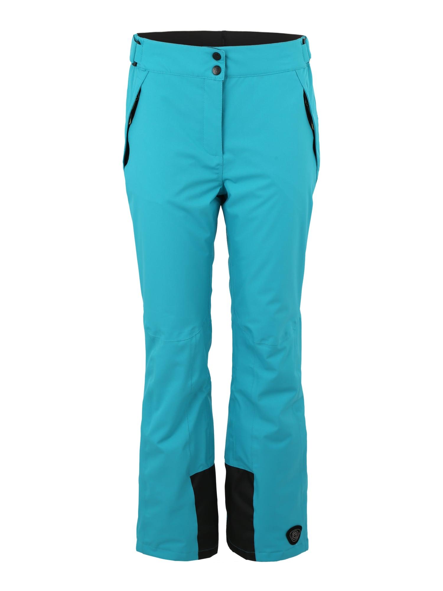 Sportovní kalhoty Tandina světlemodrá KILLTEC