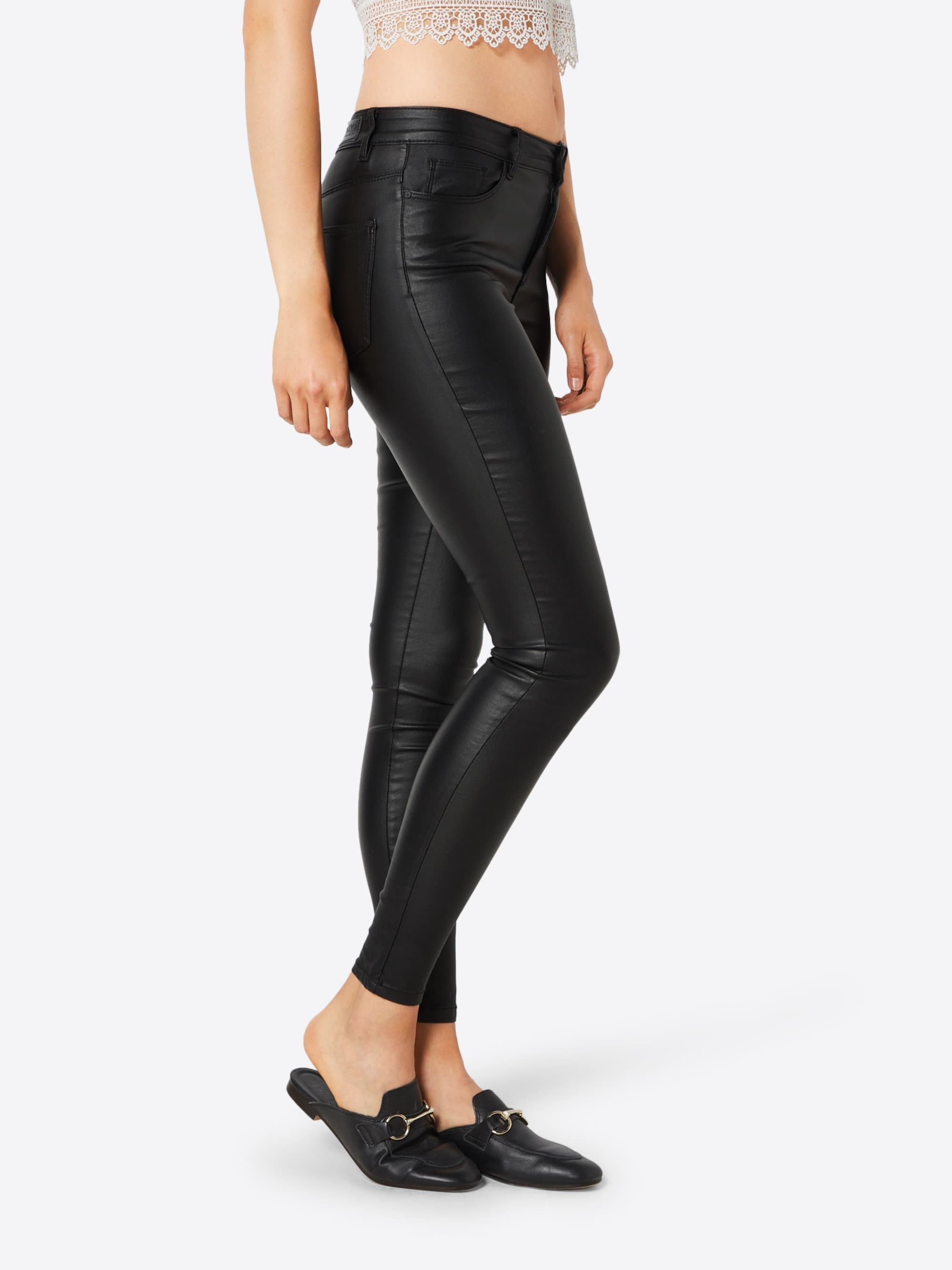 Jeans 'onlANNE K'