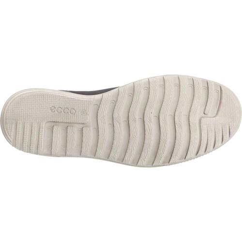 #ECCO #Herren #Sneakers #'Ennio' #grau