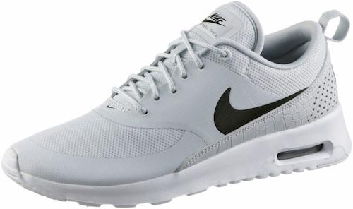Nike Sportswear 'WMNS AIR MAX THEA' Sneaker Damen 579531434
