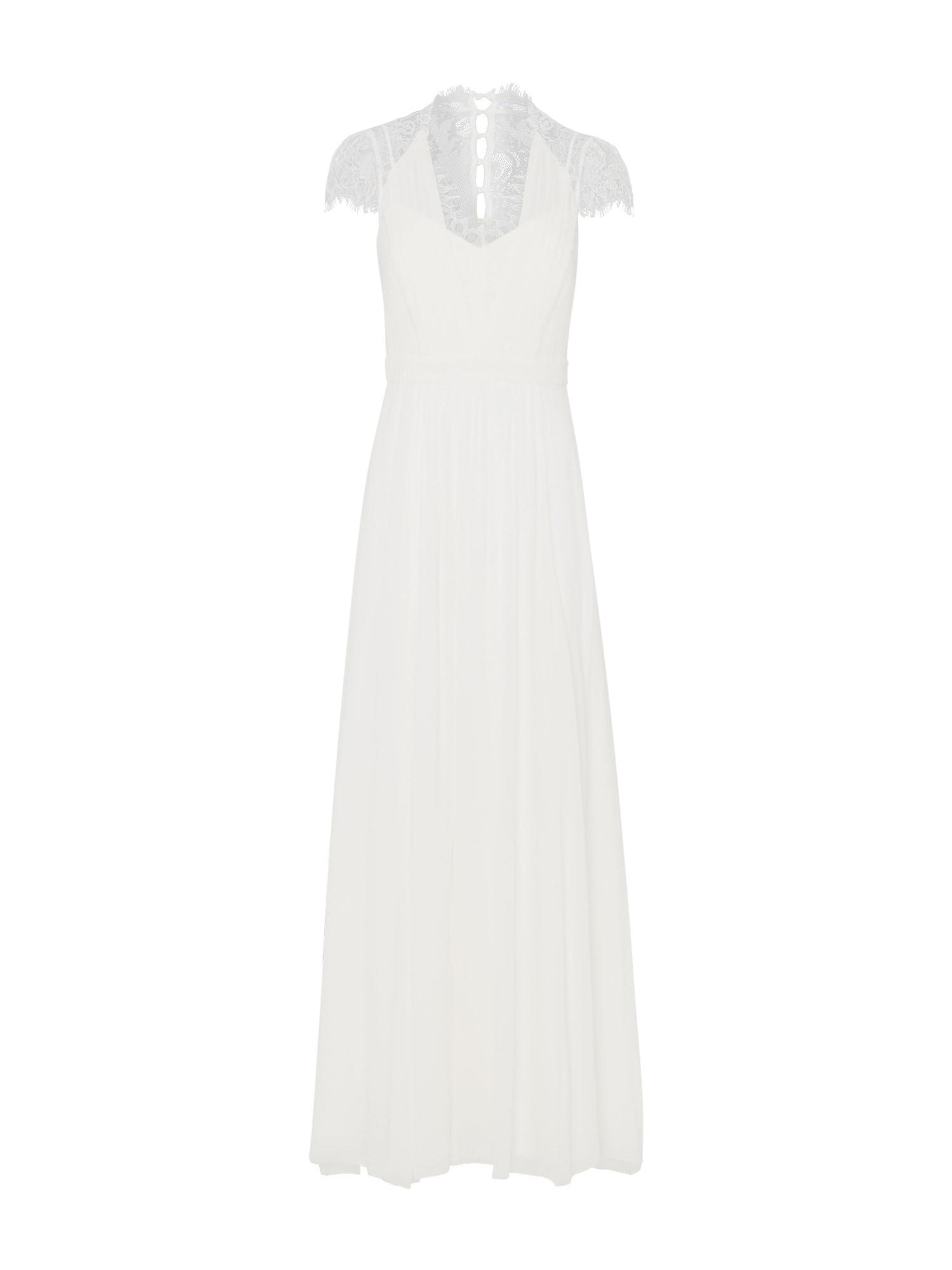 Brautkleid 'Bridal Dress'   Bekleidung > Kleider > Brautkleider   Weiß   IVY & OAK