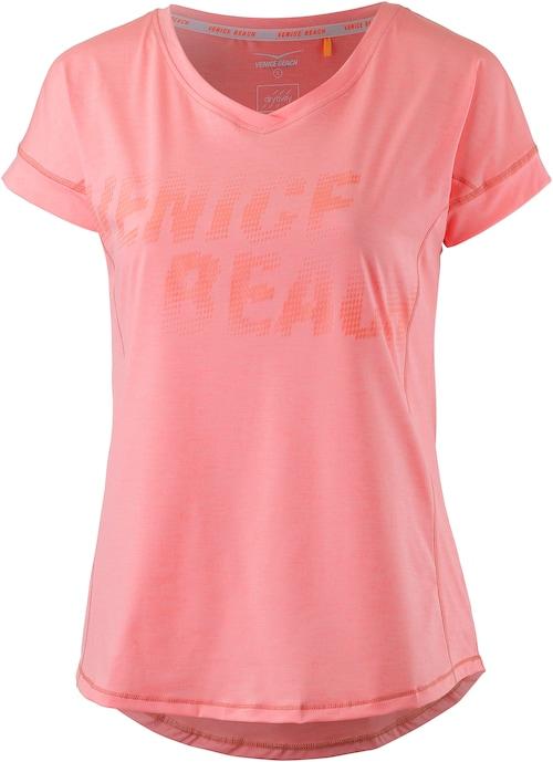 VENICE BEACH Diana T-Shirt Damen