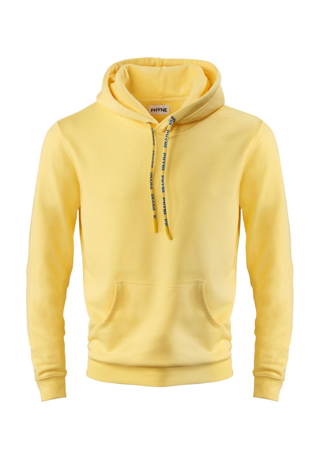 Sweatshirt | Bekleidung > Sweatshirts & -jacken > Sweatshirts | PHYNE