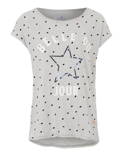 LIEBLINGSSTÜCK Printshirt ´XiomaraL´ Sale Angebote Ebrach